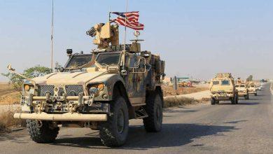 Photo of ماذا تعرف عن قواعد أمريكا في العراق البالغة12قاعدة ؟