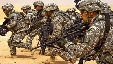 Photo of ترتيب جلوبال للجيوش..مصر الأولى عربيا تتلوها السعودية