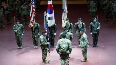 Photo of كورونا يحد من المناورات العسكرية الأمريكية الكورية