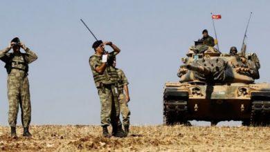 Photo of ما هي خيارات أنقرة بعد قصف الجيش السوري لقواتها ؟