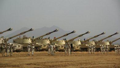 Photo of قرار جديد يتيح للسعودية والإمارات استيراد السلاح من جنوب أفريقيا