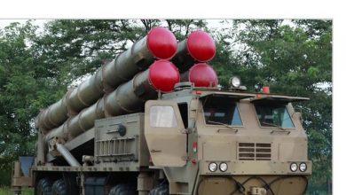 Photo of KN-25 نظام إطلاق الصواريخ المتعددة..قدرات ومميزات