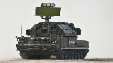 Photo of أفضل أنظمة دفاع جوي مضادة للطائرات المسيرة