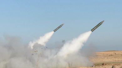 Photo of هجوم ثاني في العراق ..هل بدأت حرب الإستنزاف لأمريكا؟