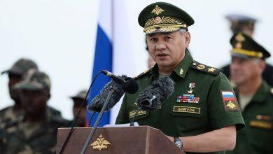 Photo of الجيش الروسي يرفض تعليق التجنيد رغم إنتشار كورونا