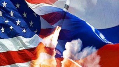 Photo of روسيا ستهزم أمريكا دون إستخدام أسلحة نووية