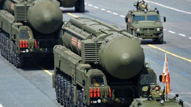 """Photo of أمريكا تطالب مجددا بإدراج أسلحة روسية خطيرة في """"ستارت3"""""""