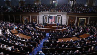 Photo of أمريكا ترفع حظر السلاح عن قبرص وتركيا تتوعد