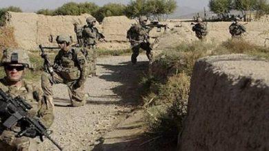 Photo of البنتاغون يضع خطط لبدء سحب كامل قواته من أفغانستان