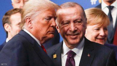 Photo of البنتاغون سيسلم تركيا منظومة باتريوت بعد تلبية شرطه؟