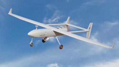Photo of الامارات تشتري طائرات بدون طيار من دينل ديناميكس