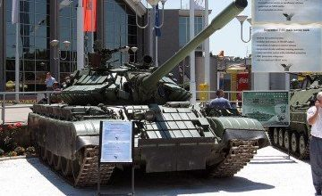 Photo of صفقة سرية بين باكستان وصربيا لشراء دبابات T55
