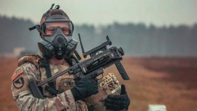 Photo of الجيش الأمريكي يسعى لشراء قاذفات قنابل M320 40