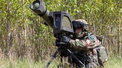 Photo of أفضل 10 صواريخ موجهة مضادة للدبابات