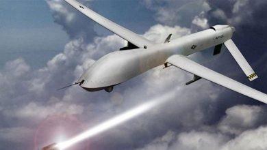 Photo of المانيا تعتمد نظام للحماية من هجمات الدرونات