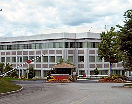 "Photo of شركة رايثيون للصناعات الدفاعية تندمج مع  United Technologies تحت اسم ""رايثيون تكنولوجيز كوربوريشن"""