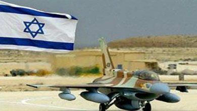 Photo of تفشي وباء الكورونا في سلاح الجو الاسرائيلي ب 13 حالة و 155 حالة في باقي الوحدات