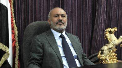 Photo of مصرع قاتل الرئيس اليمني السابق في معارك الساحل الغربي