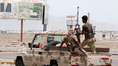 Photo of الهدنة في اليمن تشهد خروقات لميليشيا الحوثيين في 3 محافظات