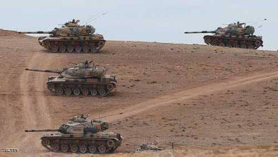 Photo of كورونا يغير سياسات الجيوش ويحرف مسار مصانع السلاح !