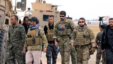 Photo of قانون يدعو لسحب القوات الأمريكية من السعودية لهذا السبب ؟