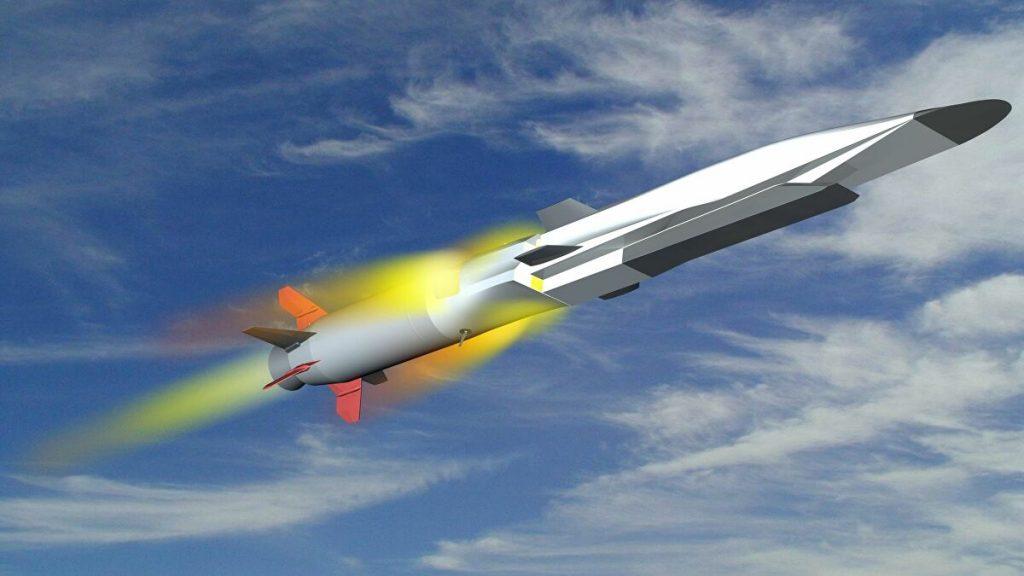"""فرقاطة """"الأدميرال غورشكوف"""" تستعد لاختبار صواريخ """"تسيركون"""""""