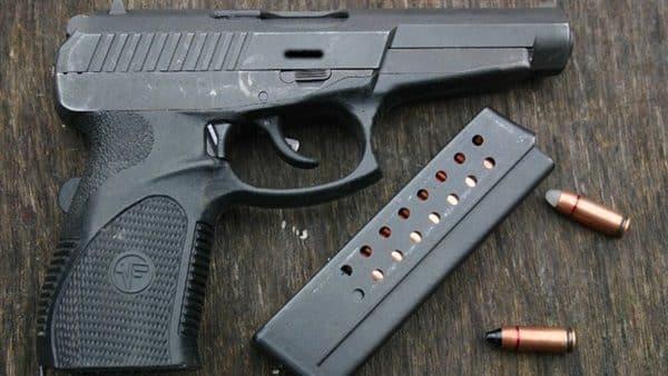 روسيا تطور أقوى رصاصة مسدس في العالم