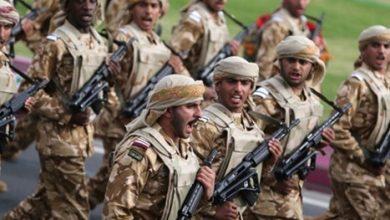 Photo of الأرياني يتهم قطر بدعم سياسي ومالي للحوثيين