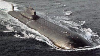 Photo of الغواصة الإيرانية فاتح .. مميزات وقدرات