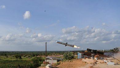 Photo of ناميكا صواريخ هندية متميزة مضادة للدبابات ..مميزات وخصائص