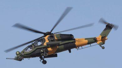 "Photo of الجيش الوطني الليبي"" يعترف بسقوط طائرة ومقتل طاقمها!"