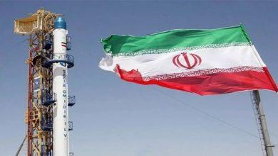Photo of أمريكا تعترف بنجاح إيران بوضع قمر صناعي عسكري في مدار الأرض