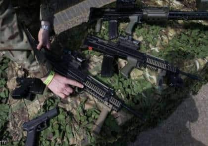 كورونا يغير سياسات الجيوش ويحرف مسار مصانع السلاح !