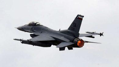 Photo of القوات الجوية الأمريكية تعترف بفشل تحقيق 80 ٪ من الجاهزية لأسطولها المقاتل
