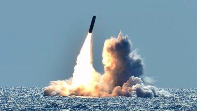 """Photo of هكر يحصلون على تفاصيل صاروخ """"ميتسوبيشي"""" الجديد.. واليابان تحقق"""