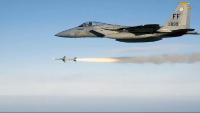 Photo of أمريكا ملتزمة بشركائها العراقيين والسوريين ضد الإرهاب