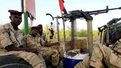 Photo of اشتباكات حدودية بين الجيش السوداني و الإثيوبي و مقتل نقيب و طفل سوداني