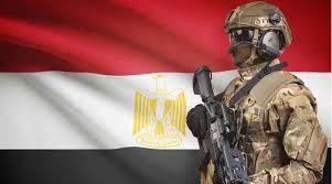 Photo of الجيش المصري ينفذ 16 عملية نوعية ضد المسلحين بسيناء و يقتل 126 منهم