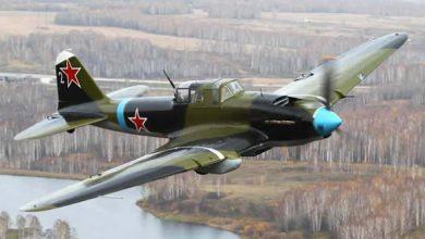Photo of أسلحة و معدات سوفيتية ساعدت في الانتصار بالحرب على النازية