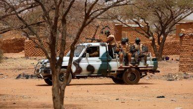 Photo of مقتل خمسة جنود و متعاونين في بوركينا فاسو على يد الجماعات الجهادية