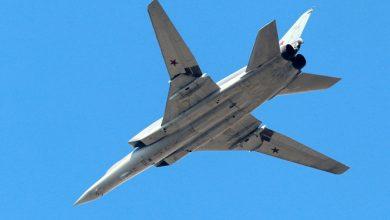 Photo of اختبار ناجح لصاروخ فرط صوتي على الطائرة الروسية المطورة Tu-22M3