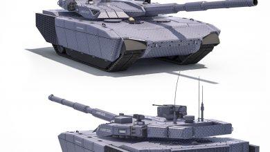 Photo of الصين تسعى للتفوق في مجال تصنيع و حيازة الدبابات المستقبلية