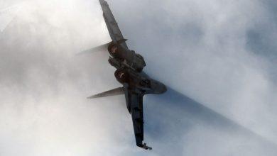 Photo of مجلة عسكرية: سلاح الجو الصيني يتفوق على الامريكي