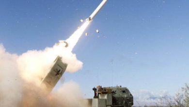 Photo of نجاح أختبار صاروخ اميركي فائق الدقة بضرب هدفه على بعد 52 ميل في 91 ثانية فقط!