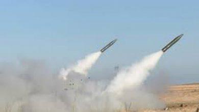 Photo of 3 صواريخ كاتيوشا تستهدف مستشارين من التحالف الدولي في مطار بغداد