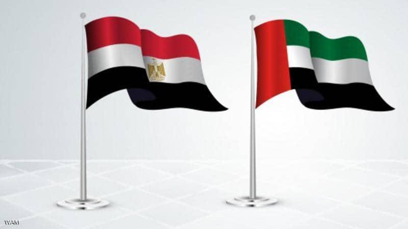 مصر والإمارات غاضبتان على حفتر ويبحثان عن بديل