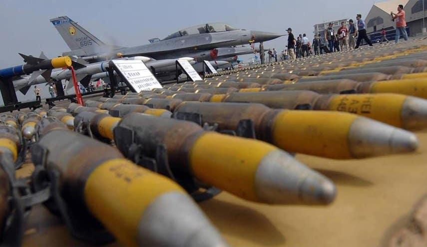 طائرات تركية تحمل الدواء لجنوب إفريقيا وتعود بالسلاح