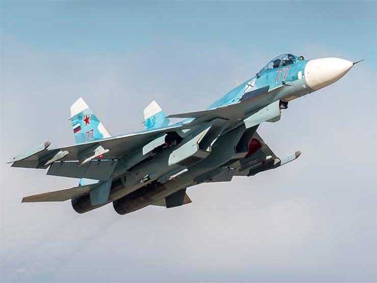 الجيش الليبي ينفي وصول مقاتلات روسية وأمريكا تؤكد الخبر