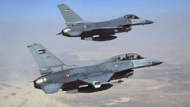 Photo of الإمارات قد تتدخل مباشرة بالحرب الليبية والقاهرة تراجع حساباتها