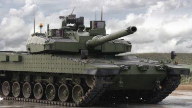 Photo of تركيا تتحول لمصدر هام للأسلحة في العالم ..لهذه الأسباب